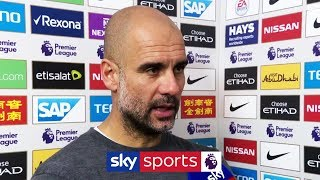 """The last two days have been tough!"" 