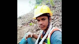 Allah mujhe mujhe paida Kiya  West Bengal India zip code 736172 Mera Naam Manjurul Alam