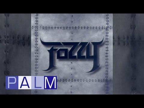 Fozzy: Fozzy [Full Album]