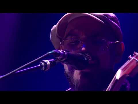 Shelter From The Storm ~ Bertha: 1ST BANK Center, Broomfield, CO 2017-04-29