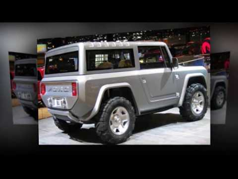2020 ford bronco teaser | 2020 ford bronco spied | 2020 ford bronco review | cheap new cars