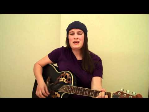 Baby One More Time Acoustic Cover with Chords and Lyrics