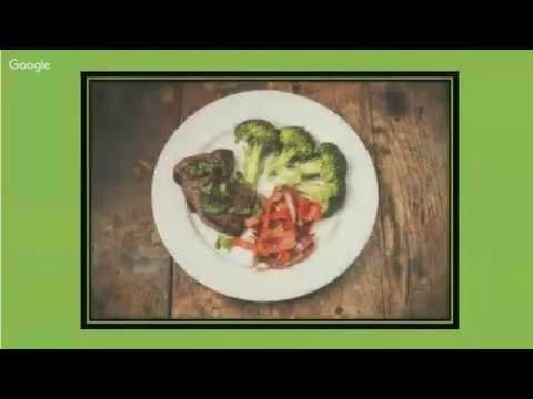 a-rapid-guidebook-on-pegan-diet---pegan-diet-breakfast