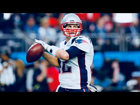 Every Tom Brady Post-Season 4th Quarter Comeback