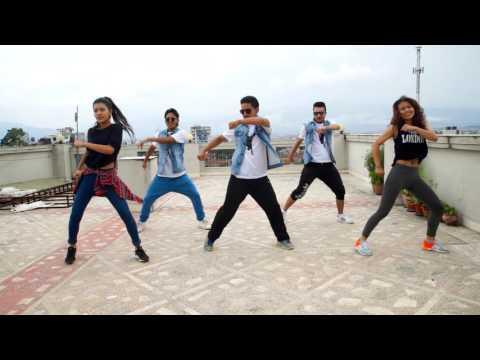 Kala Chashma - Baar Baar Dekho | Bollywood...