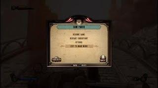 BioShock Infinite pt 6