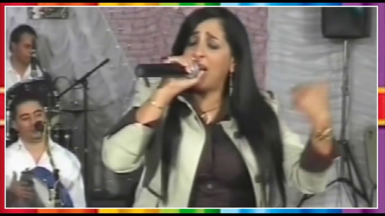 Download - اوركسترا زهرة ـ خلينيي نمشي - ORCHESTRE ZAHRA   Music , Maroc,chaabi,nayda, jara,,100%, marocain