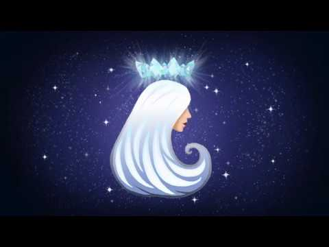 Crown Lyric Video