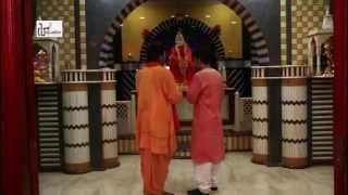 Chalo Shirdi Nagriya I New Super Hit I Sai Bhajan I Singer   Santosh KS