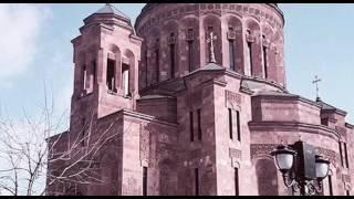 Сколько стоит провести обряд в Армянской Церкви?