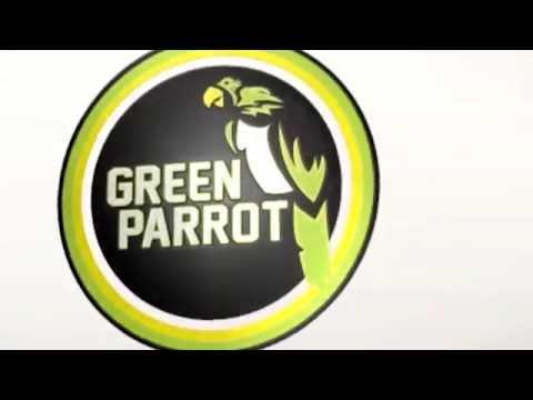Green Parrot Las Leñas –  Día del montañes