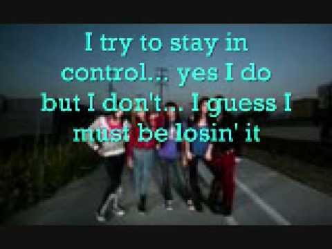 Distracted - KSM [lyrics]