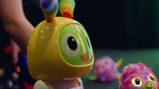 Top 10 Toys For Christmas 2017 With Hamleys | Magic Breakfast