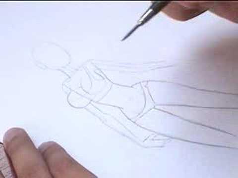 Dibujomujeres Tutorial Tutorial Tutorial Dibujomujeres De Dibujomujeres Dibujomujeres Tutorial De De De I6v7gmYybf