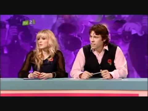 Watch celebrity juice season 7 episode 6