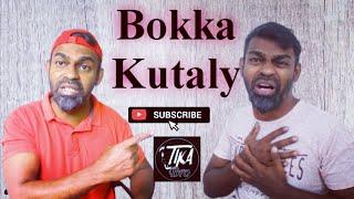 Best  Friend   Bokka Kutaly   Tika Bro