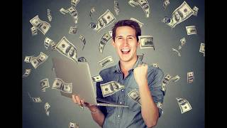 Make money from youtube  work from home jobs