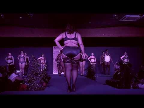 Sexe Gratuit Avec Des Femmes Sexy: Site De Rencontres