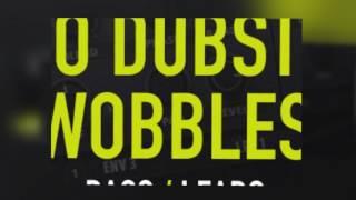 Neo Dubstep Wobbles Serum Presets - Dubstep Serum Patches
