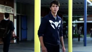 Max Steel: Unidos (Trailer)