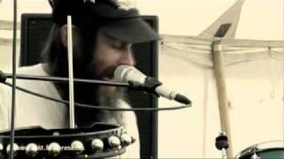 Last.fm/presents Honkeyfinger - True Believers