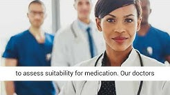 Online Doctor Prescription Ed - How To Cure Erectile Dysfunction