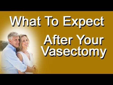 what-to-expect-after-your-vasectomy