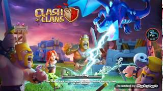 Clash of Clans Shqip !!!?? Do sulme t'shpejta !?!! GAMINGSHqip TV
