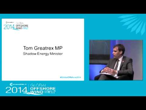 Global Offshore Wind 2014 - A7
