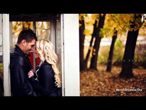 Heaven - Dj Sammy ( slow piano version )