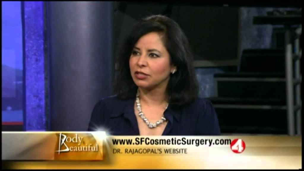 Labiaplasty Surgery - San Francisco Plastic Surgeon Dr. Usha ...