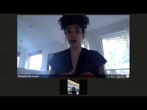 The Link Between Bras and Breast Cancer ft. Sydney Ross Singer