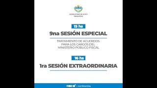 EN VIVO.  Diputados debaten en sesión especial la compra de vacunas Sinopharm