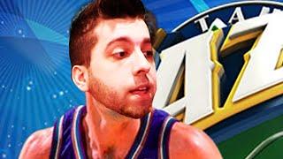 Diamond Kobe and LeBron!!! - NBA 2k16 My Team!