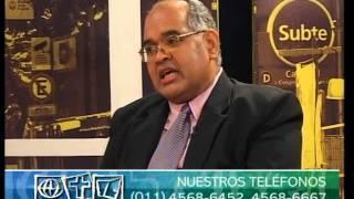 Historia de la iglesia latinoamericana - Ernesto Alers Martir