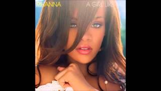 Watch Rihanna Kisses Dont Lie video