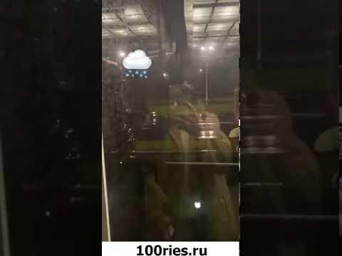 Шахзода Новости от 24 ноября 2019