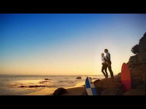 Visit Santa Barbara: Romance on The American Riviera®