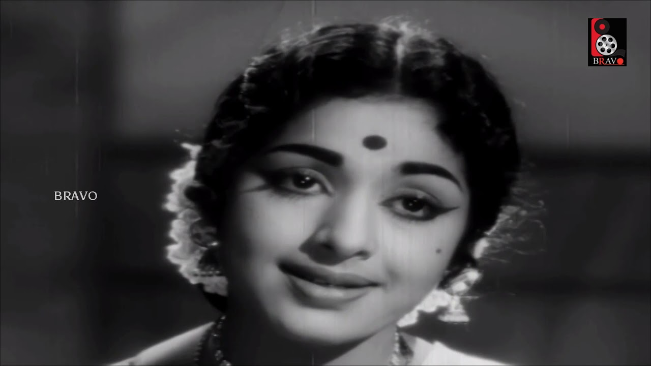 Azhagan Muruganidam Asai Vaithen   அழகன் முருகனிடம் ஆசை வைத்தேன்   P.Susheela Evergreen Song HD
