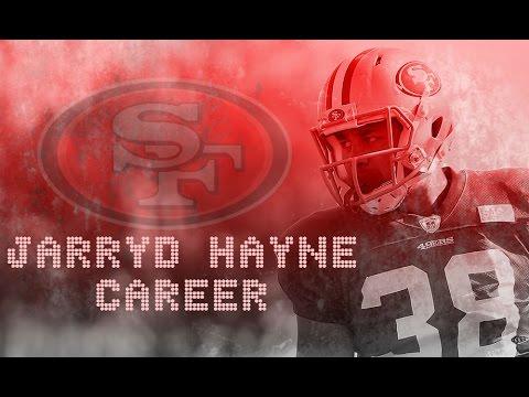 Madden 16 - Jarryd Hayne Career ep.1