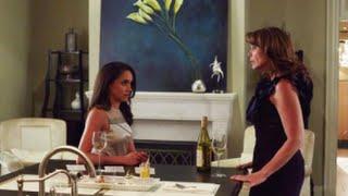 Suits Season 5 Episode 9 Review & After Show | AfterBuzz TV