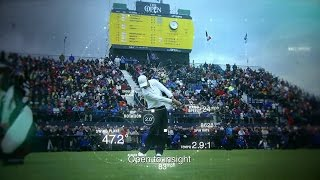 The Open Championship, often referred to as The Open, is the oldest...