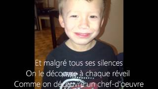 L'autiste Nicola Ciccone