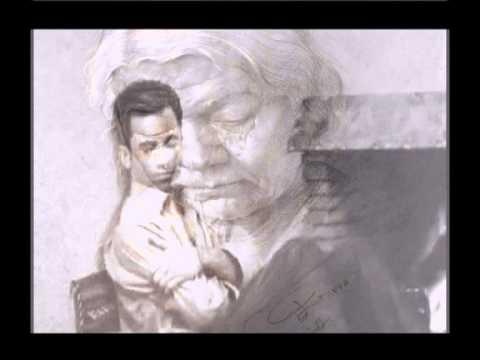 Mehrdad Mahmoud-Mother.2003