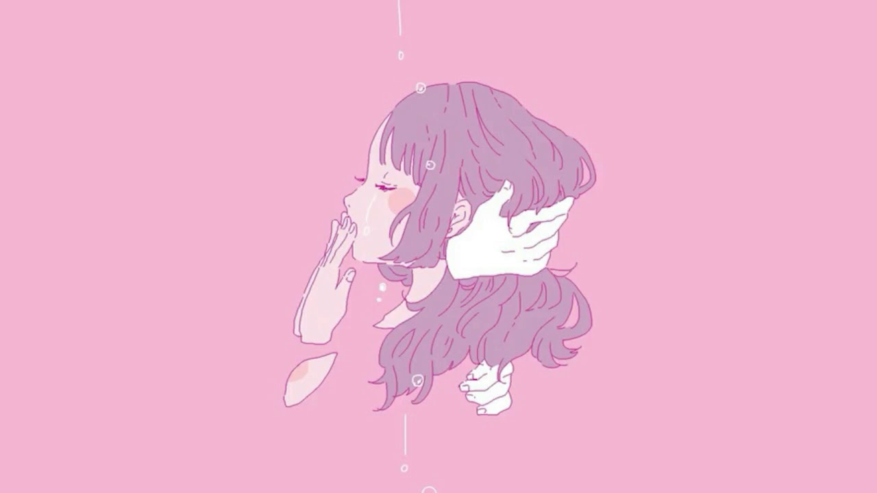 cavetown - cut my hair _ this is home (Mounika remix) - YouTube