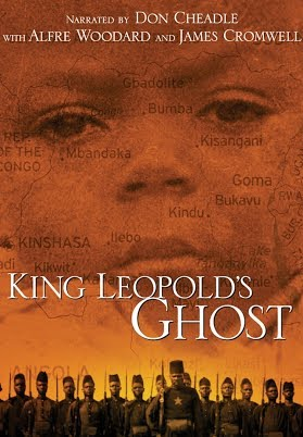 King leopolds ghost essay