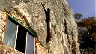 Крымское путешествие по святым местам. Фильм 1(См. также православное видео на портале