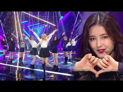 《EXCITING》 MOMOLAND(모모랜드) - BBoom BBoom(뿜뿜) @인기가요 Inkigayo 20180311: SBS Inkigayo 인기가요 EP948 20180311  MOMOLAND(모모랜드) - BBoom BBoom(뿜뿜)  SBS Inkigayo(인기가요) is a Korean music program broadcast by SBS. The show features some of the hottest and popular artists' performance every Sunday, 12:10pm.  The winner is to be announced at the end of a show. Check out this week's Inkigayo Line up and meet your favorite artist!  ☞ Visit 'SBS Inkigayo' official website and get more information: http://goo.gl/4FPbvz  ☞ Enjoy watching other stages of your favorite K-pop singers!: https://goo.gl/n2mUBS