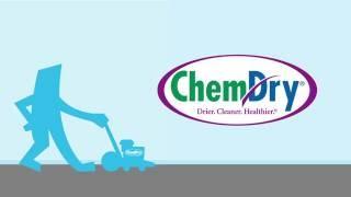 Chem Dry - Anti Bakteriyel Sağlıklı Hali ve Koltuk Yıkama İle Alerjenlerle Başa Çıkın