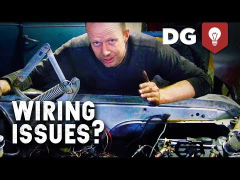 how-to-solve-all-your-wiring-issues-on-a-1st-gen.-dodge-ram-cummins